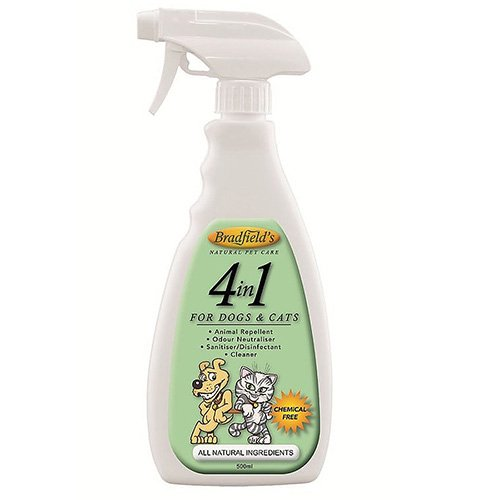 /accessories/Bradfields-4-in-1-Spray-for-Dogs-and-Cats.jpg