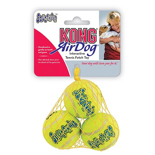 /accessories/KONG-Airdog-Squeaker-Ball-for-dogs.jpg