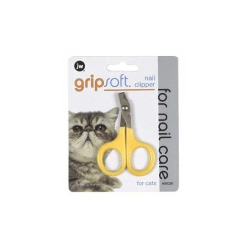 /accessories/nail-clippers-gripsoft-cat-nail-clipper.jpg