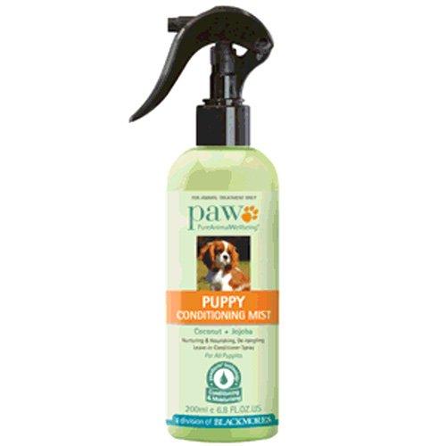 /accessories/paw-puppy-conditioning-spray.jpg