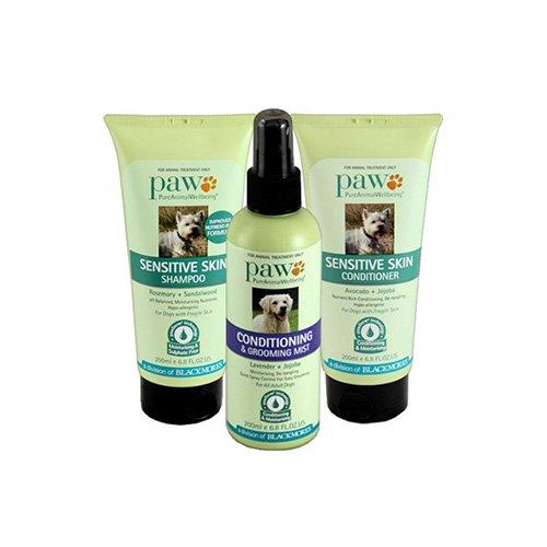 /accessories/paw-sensitive-skin-grooming-package.jpg