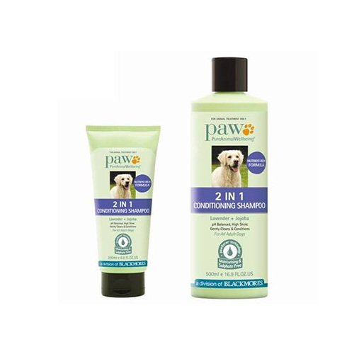 /accessories/paw2in1shampoofordogs.jpg