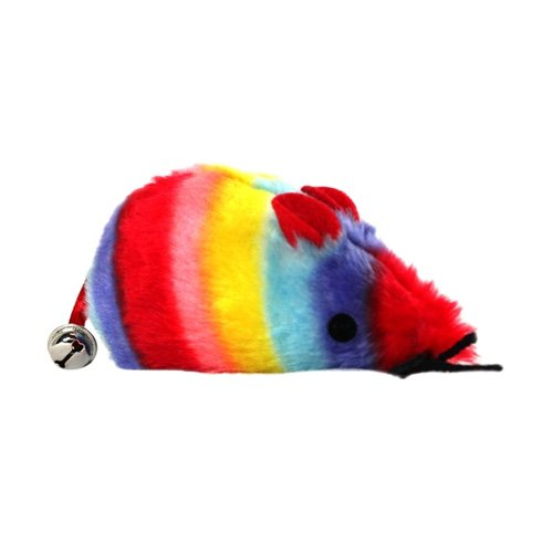 /accessories/toys-club-pet-rainbow-mouse.jpg