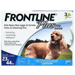 130167101648074000Frontline-Plus-for-Medium-Dogs-23-44-lbs-Blue-for-Dogs-Flea-and-Tick-Control.jpg