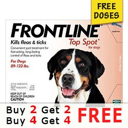 637156917785946514-Frontline-Top-Spot-Extra-Large-Dogs-89-132lbs-Red-of-2-4.jpg