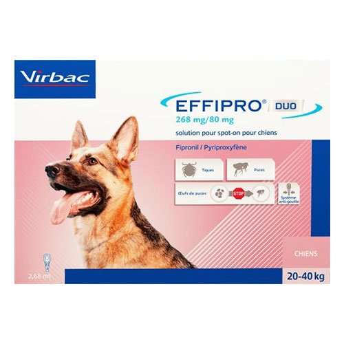 Effipro-duo-spot-on-large-dog.jpg