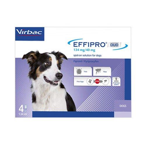 Effipro-duo-spot-on-medium-dog.jpg