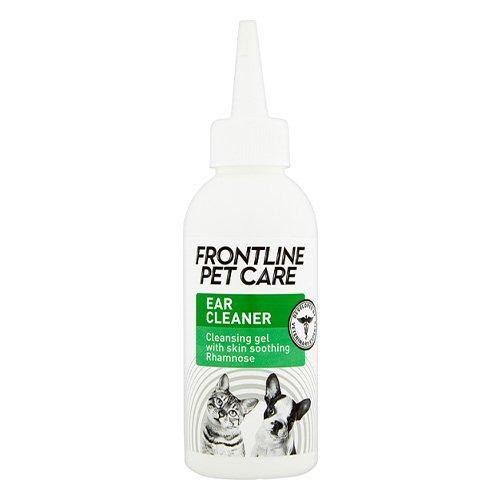 Frontline-Petcare-Ear-Cleaner.jpg