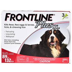 Frontline-Plus-for-Extra-Large-Dogs-over-89-lbs-Red-for-Dogs-Flea-and-Tick-Control.jpg
