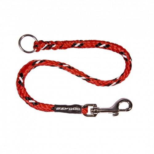 accessories/Ezydog-Cujo-Dog-Leash-Extension-red.jpg
