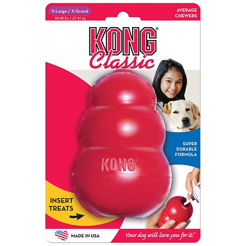 accessories/Kong-Classic-Dog-Toy-X-Large-Red.jpg