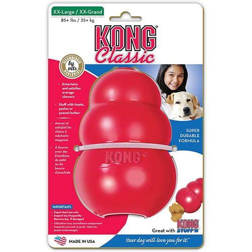 accessories/Kong-Classic-Dog-Toy-XX-Large-Red.jpg