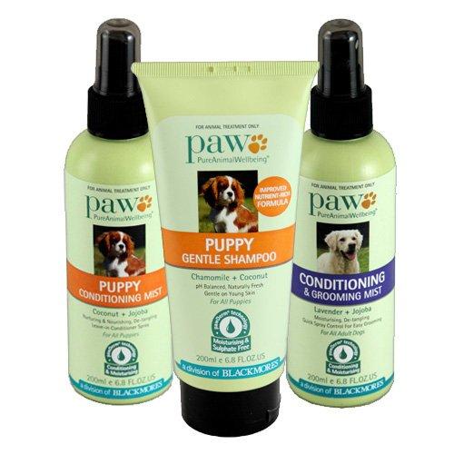 accessories/paw-puppy-grooming-package.jpg