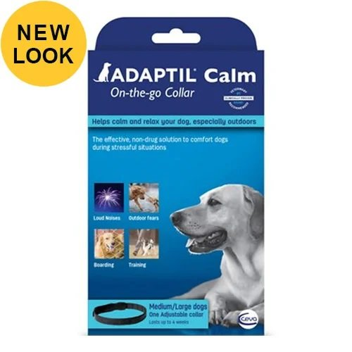accessoriesAdaptil-Collar-For-Medium-And-Large-Dogs-70cm-Fits-Necks-Up-To-62_5cm.jpg