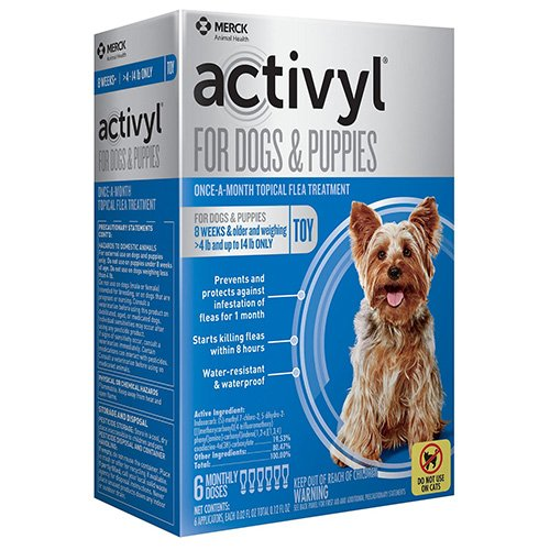 activyl-for-very-small-dogs-blue.jpg