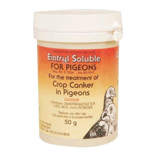 emtryl-soluble-powder-for-birds.jpg