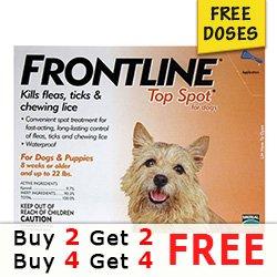 637156909069443962-Frontline-Top-Spot-Small-Dogs-0-22-lbs-Orange-of-2-4.jpg
